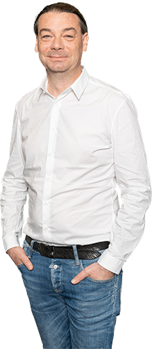 Jörn Oberhauser