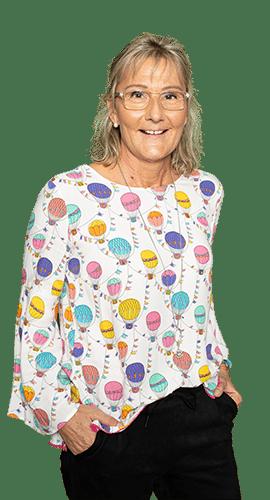 Diana Hein