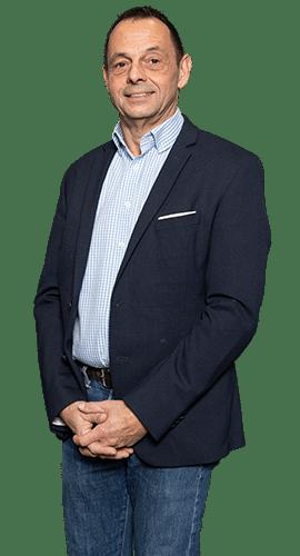 Harald Epp