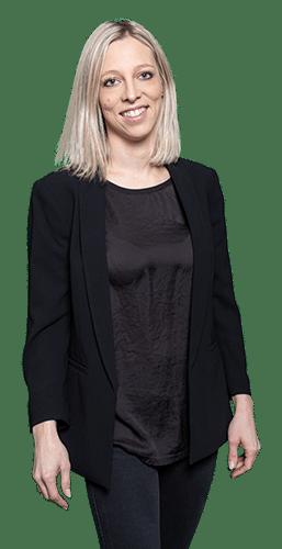 Mélanie Krebs