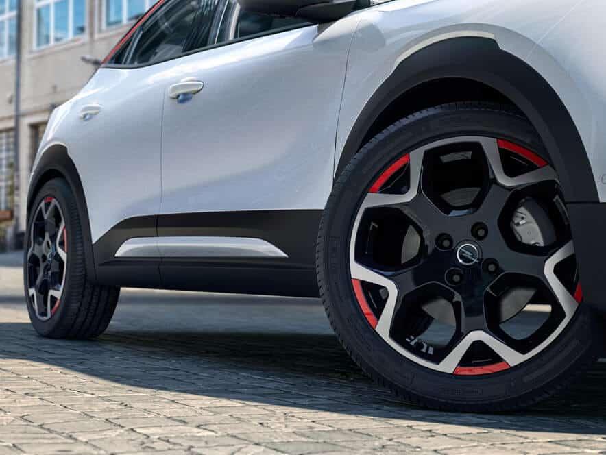 opel_mokka_wheels_4x3_mok21_w01_057_RV6