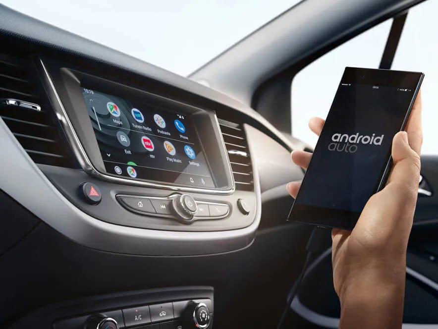 AnyConv.com__Opel_Crossland_X_Interior_Infotainment_4x3_cr205_i08_026