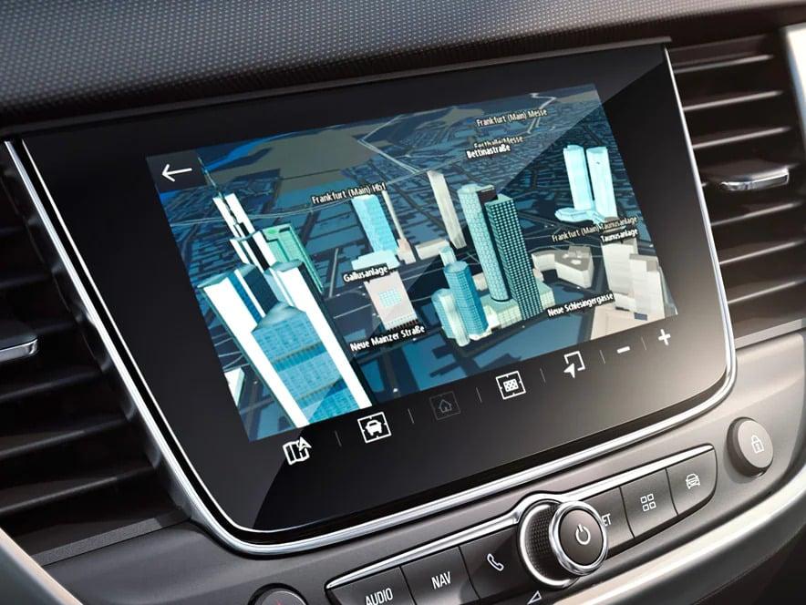 AnyConv.com__Opel_Crossland_X_Interior_Navigation_4x3_cr18_i01_027