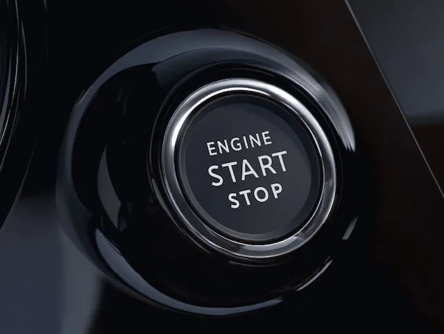 DE_Corsa-e_keyless_open_start_co20_i01_054