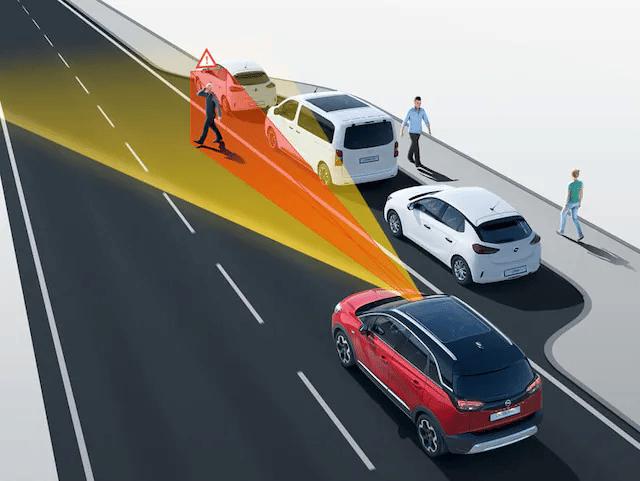 opel_crossland_emergency-braking_4x3_crpi21_t01_527