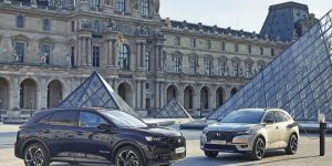 Sonderedition-DS-7-Crossback-Louvre-001