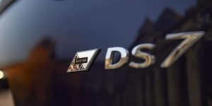 ds7crossbacklouvre2
